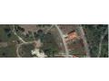 terreno-para-construcao-com-943m2-vila-nova-de-cerveira-small-5