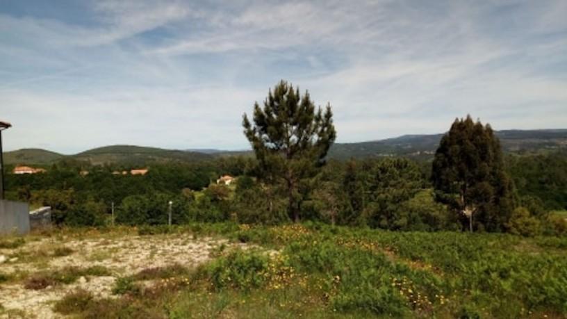 terreno-para-construcao-com-943m2-vila-nova-de-cerveira-big-7