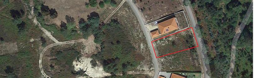 terreno-para-construcao-com-943m2-vila-nova-de-cerveira-big-5
