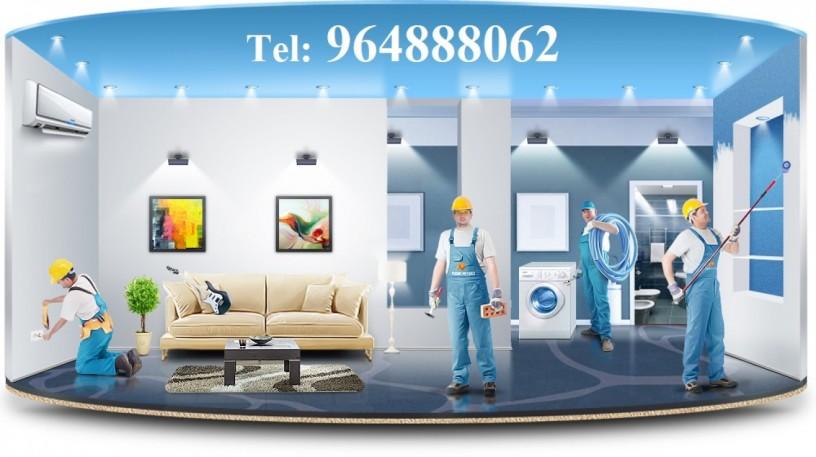 restauro-e-remodelacao-de-interiores-manutencao-big-0