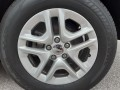 vendo-pneus-bridgestone-dueller-sport-21565-r16-e-jantes-16-jeep-small-4