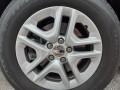 vendo-pneus-bridgestone-dueller-sport-21565-r16-e-jantes-16-jeep-small-0