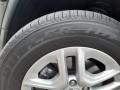 vendo-pneus-bridgestone-dueller-sport-21565-r16-e-jantes-16-jeep-small-6
