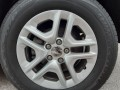 vendo-pneus-bridgestone-dueller-sport-21565-r16-e-jantes-16-jeep-small-1