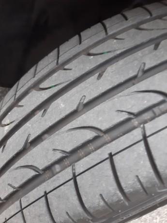 vendo-pneus-bridgestone-dueller-sport-21565-r16-e-jantes-16-jeep-big-5