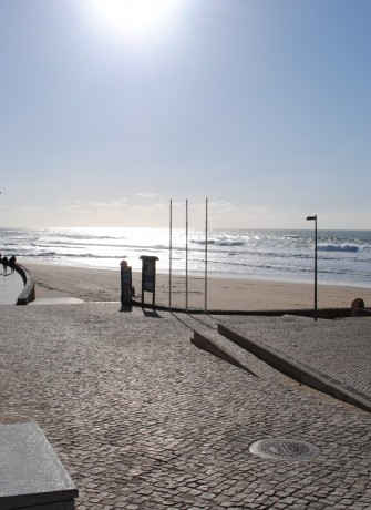ferias-na-praia-big-2