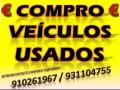 compro-carros-usados-910261967-small-0