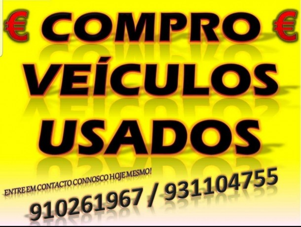 compro-carros-usados-910261967-big-0