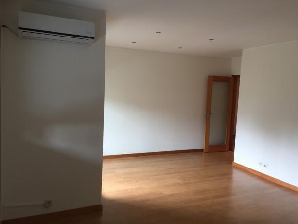 t2-como-novo-arrendamento-big-3