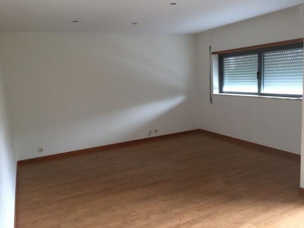 t2-como-novo-arrendamento-big-0