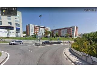 Vendo Apartamento T2 em Fafe