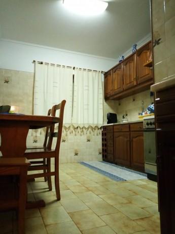 apartamento-na-figueira-da-foz-big-4