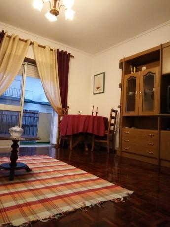 apartamento-na-figueira-da-foz-big-7