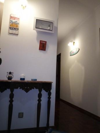 apartamento-na-figueira-da-foz-big-2