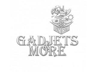Gadjets&More