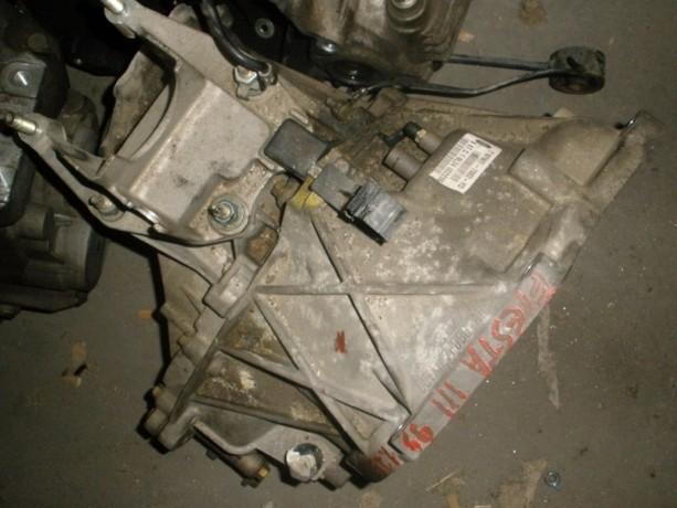 caixa-velocidades-ford-fiesta-iii-125-ano-98-big-0