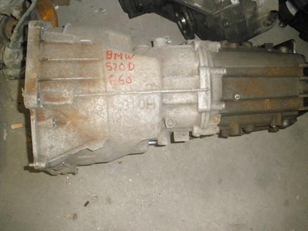 caixa-velocidades-bmw-e520d-e60-ano-06-big-0