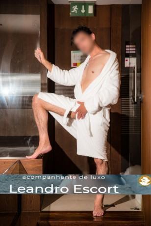 massagens-relaxantes-917383351leandro-escort-big-3