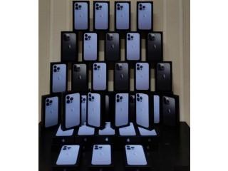 Apple iPhone 13 Pro, 700 EUR, iPhone 13 Pro Max, 730 EUR, iPhone 12 Pro, 500 EUR, iPhone 12 Pro Max, 530 EUR