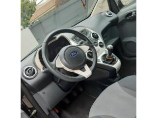 Vendo Ford Ka - Apenas 56300 kms