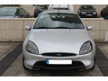 vendo-ford-puma-1700-125-cv-small-1