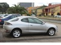 vendo-ford-puma-1700-125-cv-small-3