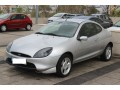 vendo-ford-puma-1700-125-cv-small-0