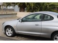 vendo-ford-puma-1700-125-cv-small-2