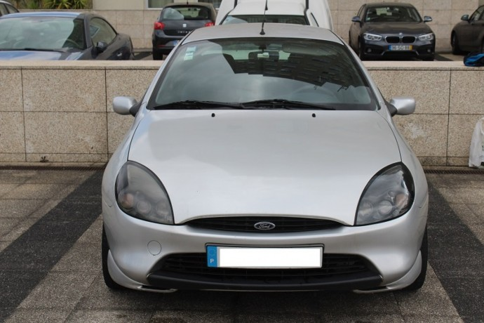 vendo-ford-puma-1700-125-cv-big-1