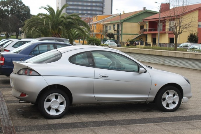vendo-ford-puma-1700-125-cv-big-3