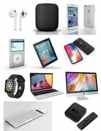 mais-recente-apple-macbook-apple-iphone-apple-ipad-e-iwatch-preco-de-atacado-big-1