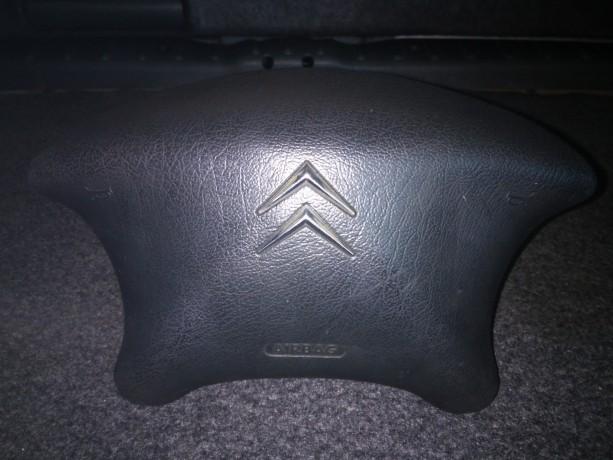 airbag-e-bloco-de-comando-de-piscas-farois-e-escovas-citroen-xsara-big-6