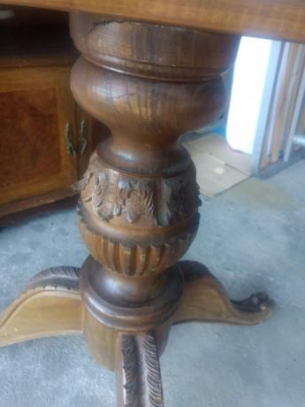 mesa-oval-em-madeira-big-2