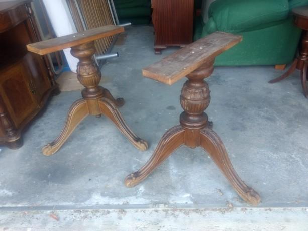 mesa-oval-em-madeira-big-3