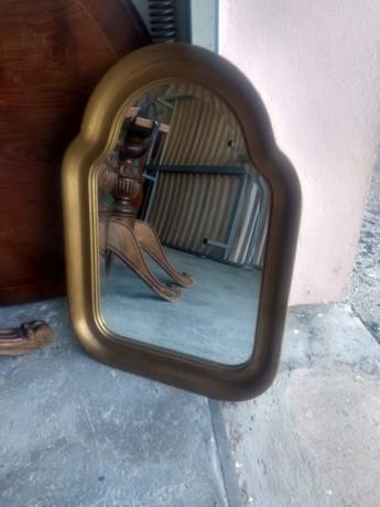 comoda-4-gavetas-espelho-vintage-big-0
