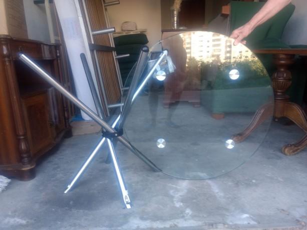mesa-em-vidro-e-metal-com-banquinhos-big-1