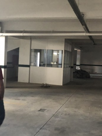 garagem-em-belas-big-5