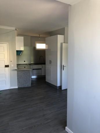 apartamento-t1-big-4
