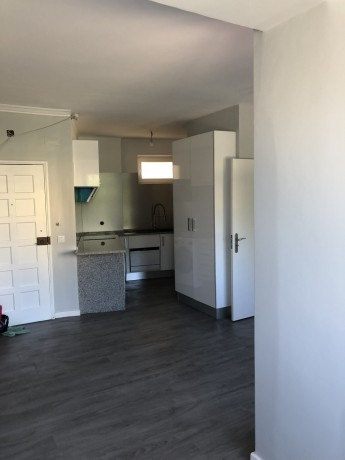 apartamento-t1-big-3