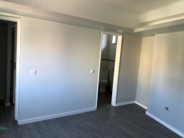 apartamento-t1-big-1