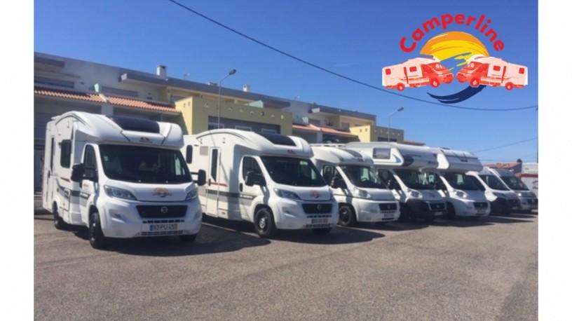 camperline-aluguer-de-autocaravanas-big-5