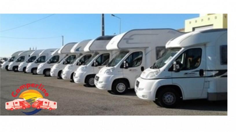 camperline-aluguer-de-autocaravanas-big-2