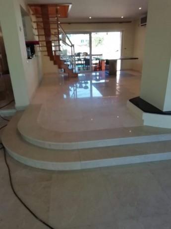 vitriificacao-e-polimentos-de-marmores-e-granitos-big-4