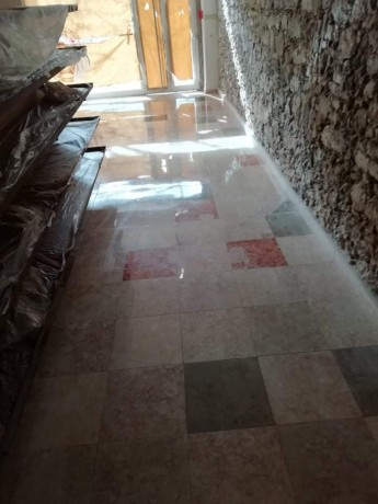 vitriificacao-e-polimentos-de-marmores-e-granitos-big-3