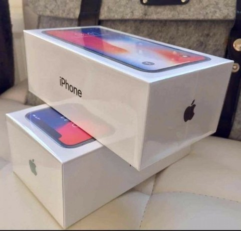 novo-iphone-da-apple-x-xs-max-256gb-desbloqueado-big-1