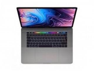 Novo Apple MacBook Pro 15.4 - i9
