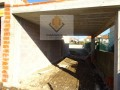 moradia-t3-016-p19-centro-vilar-do-paraiso-small-14