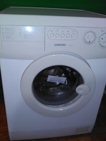 maquina-de-lavar-roupa-samsung-6kgs-seminova-big-0