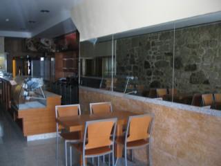 Arrendo Café restaurante em Ponte de Lima