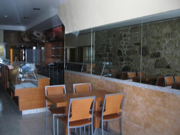 arrendo-cafe-restaurante-em-ponte-de-lima-big-0